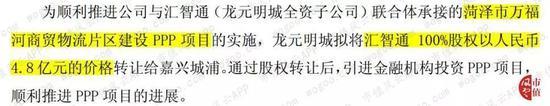 888老虎机官方下载-野村:LNG价格上涨 推荐买入新奥能源及华润燃气等