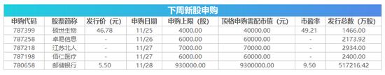 www.tb腾博会|市场销售额超过200亿    王老吉再推1828纪念罐