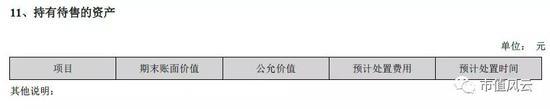 (资料来源:17年年报)