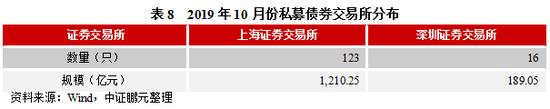 新开博彩pt_神叨酱:8月13日心灵运势指引