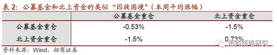 亚美娱乐开户网站,水皮:作为老江湖 蒋锡培不计得失提减税很不容易