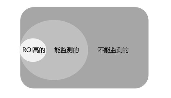 菠菜论坛网址大全·超高颜值,怎能不动容,全新一代马自达CX-5国内路试车谍照