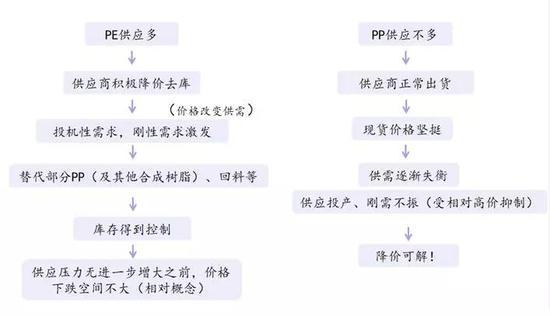 「永利集团游戏误乐平台官网」川航机长刘传健:我高教机单飞那天就遭遇过特情