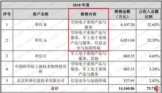 乐橙lc1818 - 浙江省首座加氢站投入运营 厚普股份将加大氢能业务投入