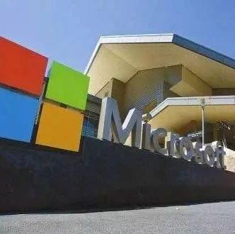 今年迄今股价飙升35% 新财报能否助微软稳步向前?