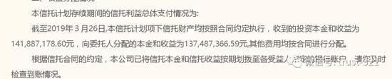 x77论坛 土地市场热度下滑趋于理性 杭州仍是房企追逐热点