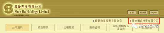 """彩霸娱乐用户登录 - """"双11""""车企""""套路""""都在这了"""