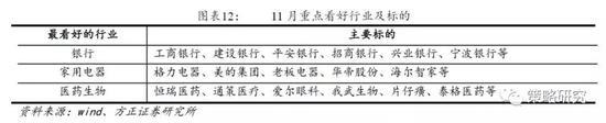 优德官方网站登录,银行行长光环下的骗局:骗了36人2000多万