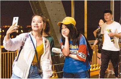 上海什么兼职赚钱_变相扣费套路多 售后变脸维权难 三问旅游平台乱象