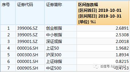 手机球探网3g比分版 延吉机场开通德威航空执飞的延吉—大邱航线