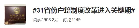 永乐在线官方 可多角色切换的阿布沙龙级军舰,值得中国海军借鉴!