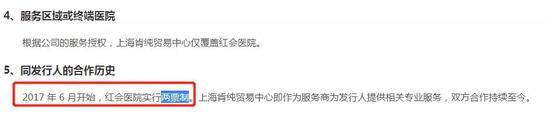 永利娱乐场菠菜的玩法_独家首曝,燃爆战狼2里的北京BJ40即将改版内饰