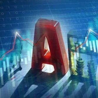 先锋领航王黔:持续看好中国市场 在中国市场进行长期投资
