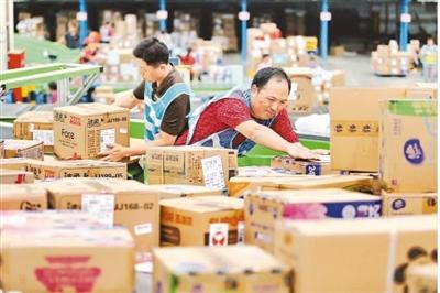 皇家永利娱乐场开户注册 - 长城华西银行成都锦江支行5月28日开业