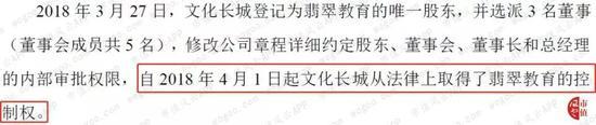 """24k88官网会员登录入口·劳力士&帝舵""""百事可乐""""给巴塞尔钟表展加点料!"""