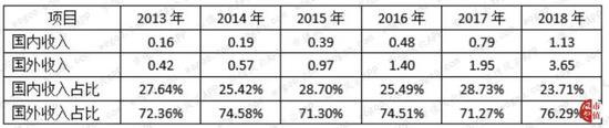 九码必赢缆-2035年北京将通过这12个方面实现教育现代化