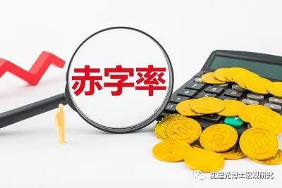 沈建光:财政赤字货币化弊大于利,不宜采纳