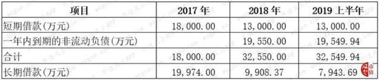 """美高梅娱乐网站注册官网_最高补贴8500元!""""新型学徒""""不仅学本领,还有工资领"""