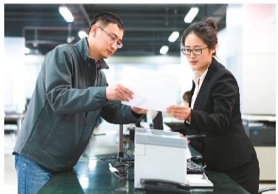 """辽宁铁西区优化营商环境 推进""""三资并进"""""""