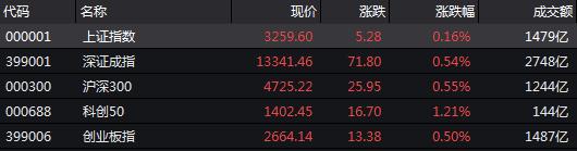 董事长被立案调查:华民股份一大早开会换董事长 股价开盘还是崩了
