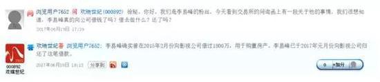 提现快博彩老虎机网站-中国成这个领域最大市场 全球一半资金将涌入