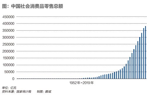 腾龙娱乐可信吗_南海区获2019年度全国综合实力百强区第二名