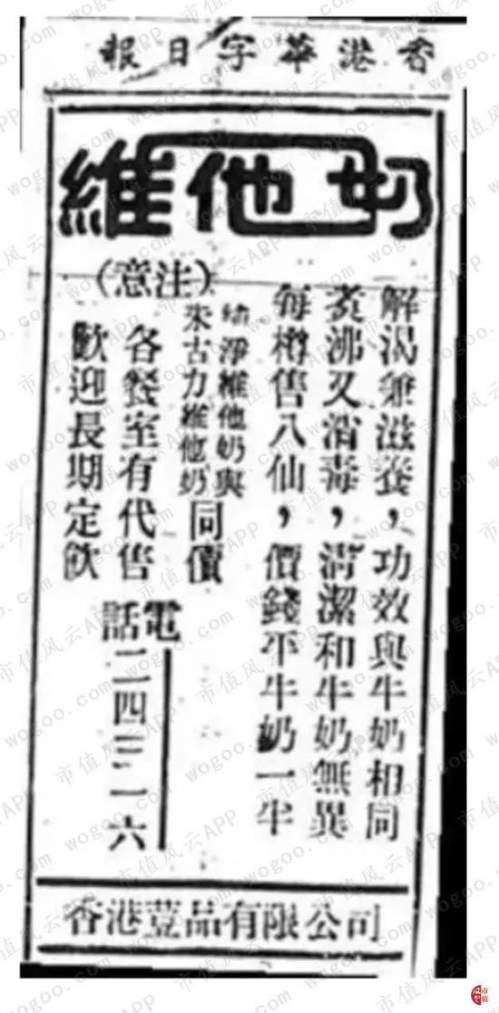 """线上真人真钱赌场开户 在都江堰,""""我""""与郎朗有个钢琴的约会"""