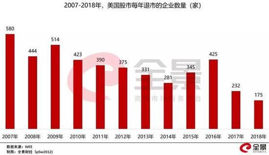 全讯直播·官媒突然公布中国两栖攻击舰即正在建造,要登哪里的陆?