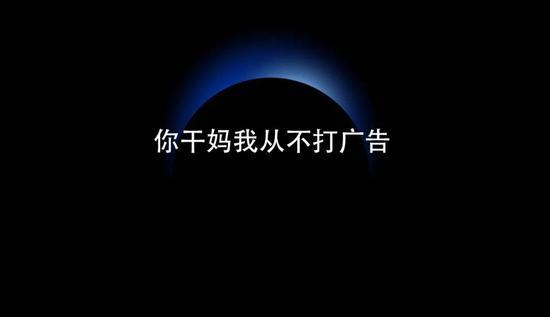 http://www.youxixj.com/zuixinpingce/316765.html