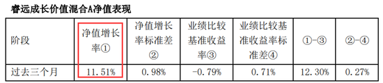 联博娱乐场注册送58元,嘉凯城预亏3.8亿 部分投资者投票反对同业竞争延期案