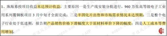 「万博提现不满100不能提」东京奥运的参与人员检录工作将由英特尔和NEC的人脸识别系统完成