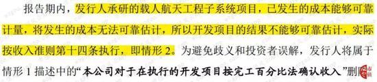 """「胡志明赌场见闻」""""类金融""""机构监管规制建设提速 加快补齐制度短板"""