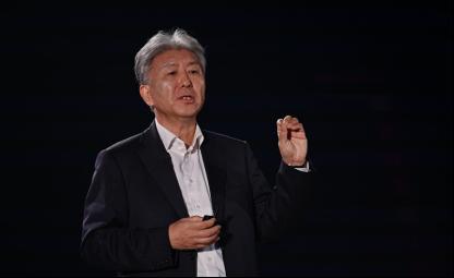 """""""东软系""""同时推进3家公司IPO """"软件教父""""刘积仁资本版图再扩张"""