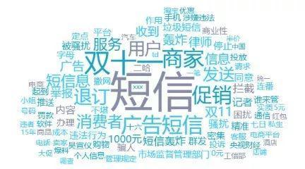 皇家88游戏戏_非上海户籍将可购买沪上共有产权房 需满足5条件