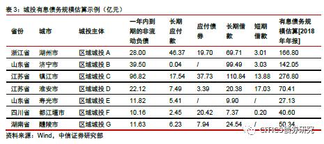 亚洲娱乐场首页_2021年发布 通用电动皮卡时间表确定