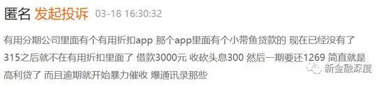 """注册送36无需申请 长三角地区最被""""低估""""的一座城市,和上海的距离这么近、那么远"""