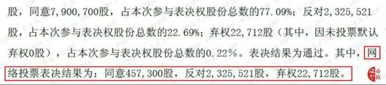 4949us 中国铁塔:前三季度净利润增近一倍 继续深挖5G红利