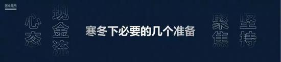 凯发旗舰厅登录免费下载_孟州农商银行携手公交公司 实现全线公交车扫码支付