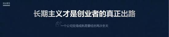 138申博太阳城官网网址-门迪:我已经想念赛场太久了,感谢所有始终支持我的人