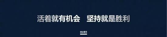 中国合法菠菜网|四小伙吃生蟹患肺吸虫病,专家称需改变生食习惯