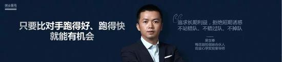 真人博狗论坛的微博 - 期货市场服务实体经济培训会在河北邯郸举办