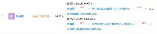 """真人赢钱可提现游戏·""""庆祝中华人民共和国成立70周年大型主题联展""""在达卡举行"""