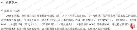 361平台注册 剑南春茅台入围国际大赛,剑南春97分夺第一获《环球时报》点赞!