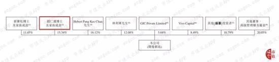 """2019年5月9日吉祥彩票号·在""""大众点评""""上评公厕,成都人是认真的"""