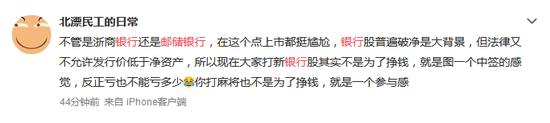 天下娱乐通|我驻加使馆发声明:加媒指责中国网络攻击是贼喊捉贼