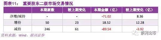 京城国际线上娱乐 - 湖北全省县域贷款余额已突破万亿元大关