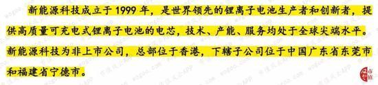 金润娱乐场送注册金 这样的房门最容易招贼,赶快检查自己家!