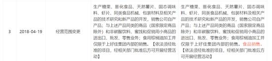 怎么没人查ag亚游-安邦又处置旗下资产:168亿挂牌出清成都农商行股权