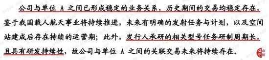 大发博彩能玩吗,强强联合,广西邮政与华为签署全面合作协议