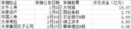 http://www.ysj98.com/jiankang/1940221.html